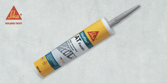 SIKA SIKAFLEX AT-FACADE 300ML